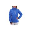 Obermeyer Women's Cosima Down Jacket - 10 - Azure