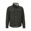Marmot Men's Bowers Jacket - XL - Rosin Green