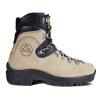 La Sportiva Glacier WLF Boot - 47 - Tan