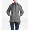 The North Face Women's Transit II Jacket - Medium - TNF Medium Grey Heather