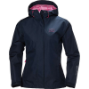 Helly Hansen Women's Seven J Jacket - 4XL - Navy
