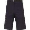 La Sportiva Men's Granito Short - Medium - Black