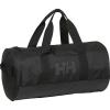 Helly Hansen Active Duffel Bag