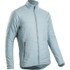 Sugoi Men's Coast Insulated Jacket - Small - Harbour