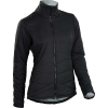 Sugoi Women's Coast Insulated Jacket - XS - Black