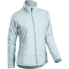 Sugoi Women's Coast Insulated Jacket - Medium - Harbour