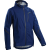 Sugoi Men's Metro Jacket - Small - Deep Royal