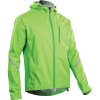 Sugoi Men's Metro Jacket - Medium - Berzerker Green