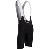 Sugoi Men's RS Pro Bib Short - Small - Black