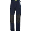 Helly Hansen Men's HP Dynamic Pants