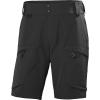 Helly Hansen Men's HP Dynamic Shorts - 30 - Ebony