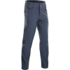 Sugoi Men's Coast Twill Pant - Medium - Coal Blue