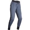 Sugoi Women's Verve Track Pant - Medium - Coal Blue