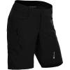 Sugoi Women's RPM 2 Short - XL - Black