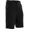 Sugoi Men's RPM Lined Short - Small - Black