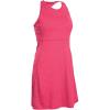 Sugoi Women's Coast Dress - Medium - Azalea