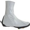 Sugoi Zap Aero Shoe Cover - Medium - Reflective