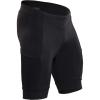 Sugoi Men's Piston 200 Tri Pocket Short - Small - Black