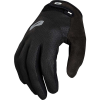 Sugoi Elite Full Glove