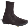 Sugoi Firewall Bootie - Large - Black