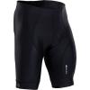 Sugoi Men's Classic Short - Medium - Black