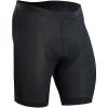 Sugoi Men's RC Pro Liner Short - Small - Black