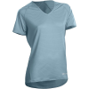 Sugoi Women's Fusion SS Top - Small - Harbour