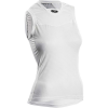 Sugoi Women's RS Base Layer SL Top - Large - White