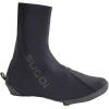 Sugoi Resistor Aero Shoe Cover - Medium - Black