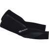 Sugoi Zap Arm Warmer - Large - Black