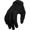 Sugoi Women's Performance Full Glove