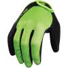Sugoi Performance Full Glove