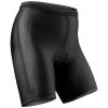 Sugoi Women's RC100 Liner Short - Large - Black