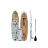 BOTE Rackham Inflatable Aero Paddle Board