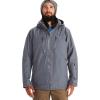 Marmot Men's KT Component Jacket - Medium - Steel Onyx
