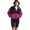 The North Face Women's 95 Retro Denali Jacket - Small - Wild Aster Purple