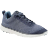 Eddie Bauer Women's Atlas Cloudline Sneaker - 6.5 - Medium Indigo