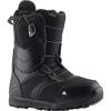 Burton Women's Ritual Snowboard Boot