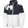 Helly Hansen Men's Pursuit Jacket - Medium - Navy