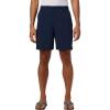 Columbia Men's Bahama 8 Inch Short - XL - Collegiate Navy