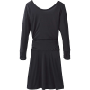 Prana Women's Simone Dress - Medium - Black