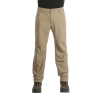 Marmot Men's Arch Rock Pant - 32 - Desert Khaki