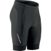 Louis Garneau Men's CB Carbon 2 Short - Medium - Black