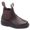 Blundstone Kids' 530 Boot - 10 UK - Chocolate Brown