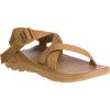 Chaco Men's Z/1 Classic Sandal - 15 - Bone Brown