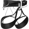 Black Diamond Men's airNET Harness