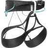 Black Diamond Women's airNET Harness
