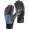 Black Diamond Women's Spark Glove