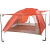 Big Agnes Copper Spur HV UL 4 Person Tent