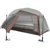 Big Agnes Copper Spur HV UL 1 Person mtnGLO Tent